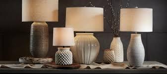 crate and barrel lighting fixtures. lighting crate and barrel fixtures e