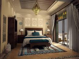 What Is Heritage Interior Design Heritage Master Bedroom On Behance