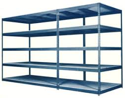 metal storage shelves. delightful decoration industrial storage shelves fantastic racks metal