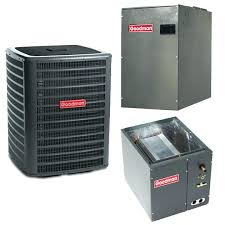 5 ton condensing unit r22. Interesting Condensing 2 Ton R22 Heat Pump 5 Condensing Unit Seer Stage Variable Speed  Central Air   With Ton Condensing Unit R22