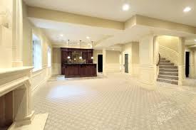 basement remodeling michigan. Cool Finished Basements Basement Remodeling Also With A Contractors For Finishing Michigan E