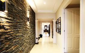 lighting for halls. soft hallway lighting for halls