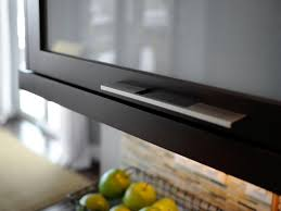 Add Drawers To Kitchen Cabinets Stainless Steel Kitchen Cabinets Hgtv Pictures Ideas Hgtv