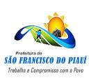 imagem de São Francisco do Piauí Piauí n-9