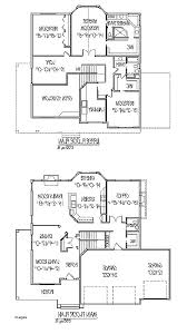 master bedroom downstairs two story house plans with master on main floor inspirational master bedroom downstairs