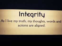 images integrity definition for kids source image slidesharecdn com