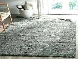white and grey area rug grey and white area rugs dark grey area rug 4