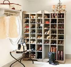 hanging shoe organizer diy powerful photos diy closet ideas closet shoe storage ideas closet shoe