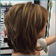 Layered Hairstyles For Women 196941 80 Best Modern Hairstyles And