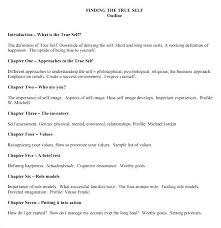 Textbook Inventory Spreadsheet Template 2 Aapkirasoi Co