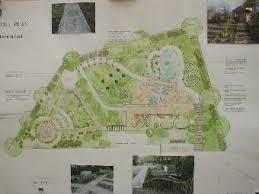 Small Picture Yorkshire Garden Design Portfolio School Gardens