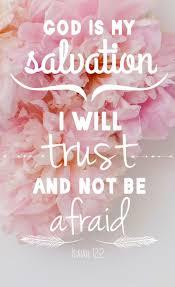 Isaiah 122 Iphone Wallpaperbackground Bible Verses Fond D