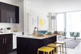 2 Bedroom Apartments For Rent In Boston Model New Inspiration Design