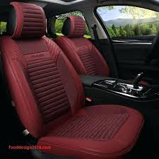neoprene car seat covers neoprene car seat covers inspirational the best seat covers for trucks ideas neoprene car seat covers