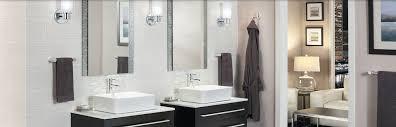 moen banbury bathroom accessories. Appealing Moen Banbury Bathroom Accessories With Soslocks D