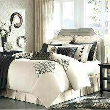 contemporary luxury bedding luxury bedding collections french contemporary luxury bedding collections french architecture in bag