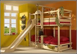 bunk bed with slide and desk. Full Size Of Bedroom:magnificent Bunk Beds With Stairs And Slide Quotes Picture In Bed Desk