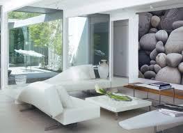 ultra modern interior design. Ultra-modern-interior-design-nice-with-photos-of-ultra-modern -exterior-in-gallery. Ultra Modern Interior Design N