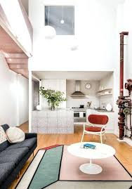 italian furniture designers list photo 8. 8 Furniture Designers You Should Know Within The Modern Era Of Design Combination Interior . Authentic And Elegant Designs Italian List Photo I