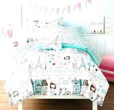 paris full size bedding bed set bedding set king bed set tower twin comforter set cars bedroom set king paris full size bed set
