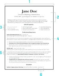 Advertising Campaign Timeline Template Excel Pr Marketing