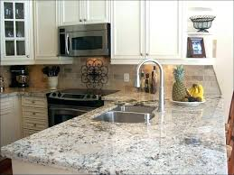 contemporary beautiful after install and allen roth countertops countertop colors best inspirational