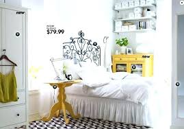 Bedroom Furniture Solutions Awesome Ideas