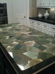 Small Picture My faivorite counter top geode Home style Pinterest Counter
