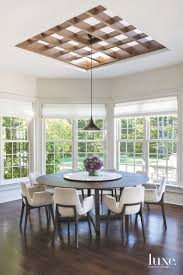Jim Denno Design A Westport House Exudes A Welcoming Chic Vibe Luxe