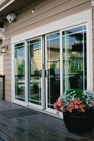 office french doors 5 exterior sliding garage. Anderson Sliding Doors Handballtunisie Office French 5 Exterior Garage A