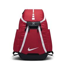 nike quad zip system. nike hoops elite max air 2.0 basketball backpack quad zip system