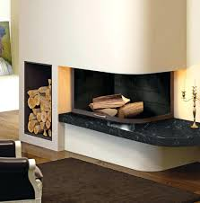 free standing fireplace screens with doors fireplaces small screen