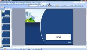Free Business Templates For Powerpoint Business Powerpoint Templates