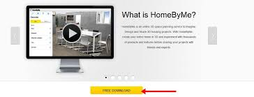office space online free. 1 - Home By Me Page, Office Space Planning Using Me, Online Free