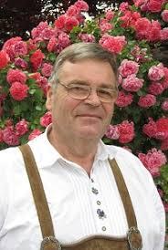<b>Fritz Huber</b> - Fritz%2520Huber