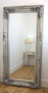 Inspiration about Best 25+ Floor Standing Mirror Ideas On Pinterest | Large  Standing With Regard