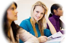 buy essay online custom essay writing services study aid essays custom essay writing service