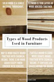 type of wood furniture. The Best Wood For Furniture | Stated Home Type Of