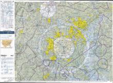Terminal Area Chart Revolvy
