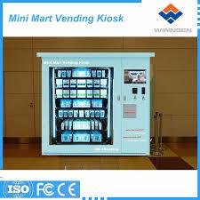 Otc Vending Machines Interesting Otc Vending Machine Otc Vending Machine Suppliers And Manufacturers