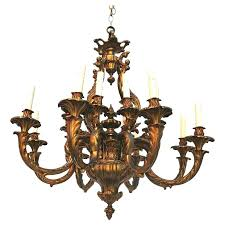 large bronze chandelier large bronze chandelier plus large french sixteen lights solid heavy bronze chandelier 1 large bronze chandelier