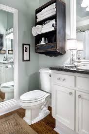 marian parsons bathroom shelves