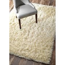 flokati rug rag rugs eyelash greek cleaning pink wool hooked kits home depot round
