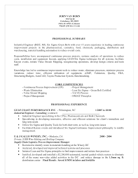 Personal Statements National Careers Service Resume Term For