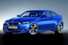 2018 bmw 1 series. brilliant series bmwu0027s six 1series variants on 2018 bmw 1 series