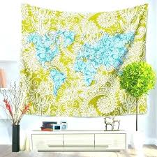 exciting fabric wall art cloth large nz on fabric wall art nz with exciting fabric wall art cloth large nz huntersamericangrill