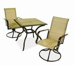 patio furniture las vegas 21 home depot outdoor patio furniture patio table