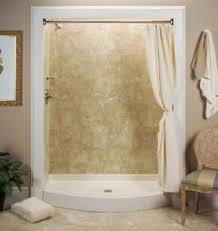 fiberglass shower stalls. Fine Fiberglass Fiberglass Shower Stalls Intention For Decoration Sweet Home 70 With  Top And T