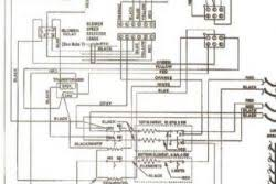 wiring diagram for a mobile home furnace wiring wiring diagrams for mobile homes wiring diagram on wiring diagram for a mobile home furnace