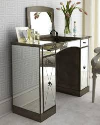 ... Stunning Espresso Vanity Table With Christa Vanity Table With Mirror  Bedroom Furniture Furniture ...
